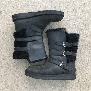 Ugg Australia Becket Water Resistant Boots